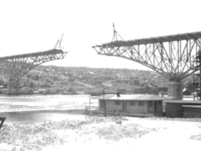 Bridge under construction2.jpg
