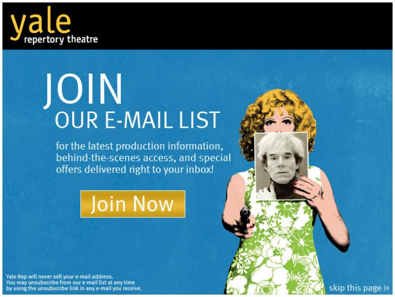 join-our-email-list.jpg