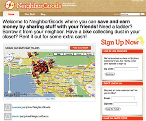 neighborgoods-screengrab-123.jpg