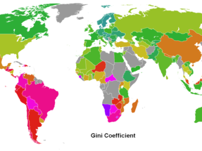 gini coefficient.png