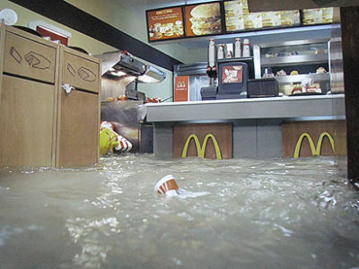 flooding-mcds_3593.jpg