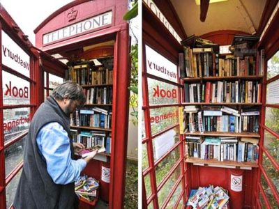 phonebooth-library1.jpg