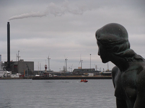 the-little-mermaid-contemplates-power-plant-and-windmills_4043.jpg