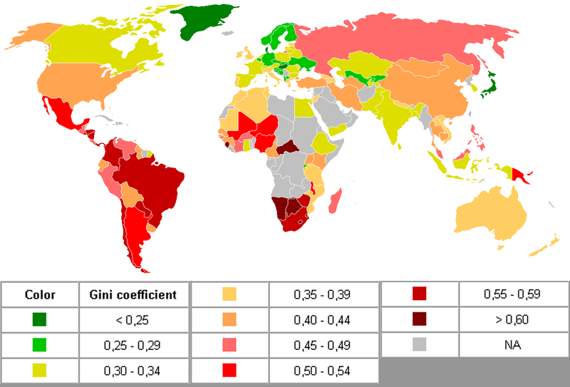 800px-World_Map_Gini_coefficient_with_legend_2.png