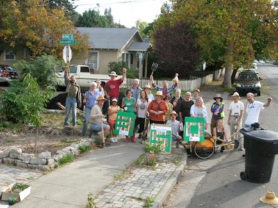 Green_Sangha_Sonoma_County_350_Action.jpg