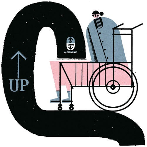 101-universal-design-for-all-mankind-wheelchair-square_0.jpg