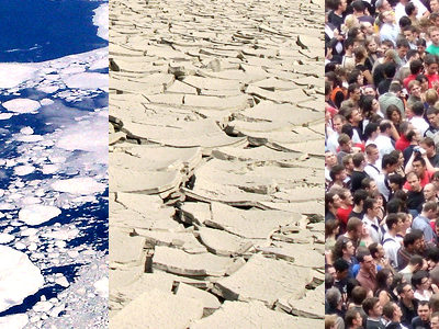 ice-desert-population_collage.jpg