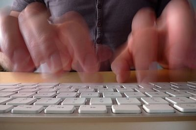 fingersflying_0.jpg