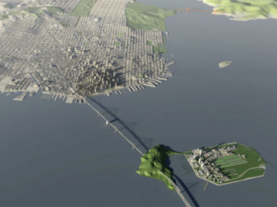09_aia_honor_awards_03.jpg
