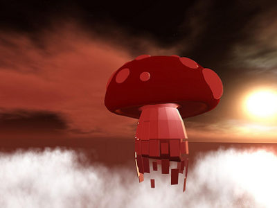 ww.flickr.comphotostorley2540225238.jpg