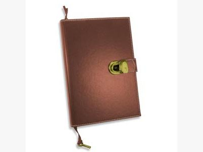 locked-book.jpg