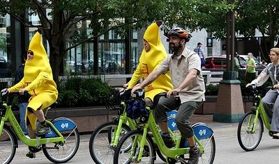 banana_riders_on_share_bikes_0.jpg