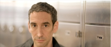 rushkoff_cropped.jpg