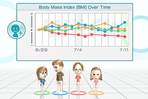 wii-fit-large.jpeg