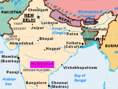 india-hyderabad.png