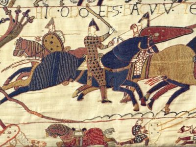 scaled.bayeux_tapestry_odo.jpg