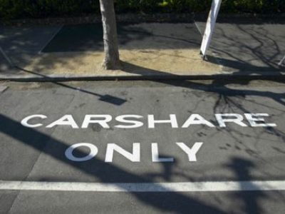 carsharing_parking.jpg