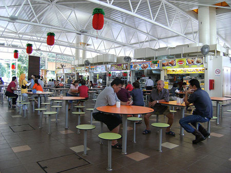 800px-food_court.jpg