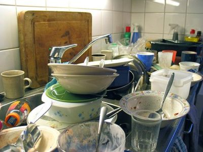 500px-dirty_dishes.jpg