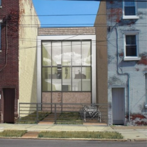 indy-hall-cohousing-project.jpg