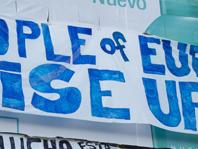 800px-spanish_protests_may_2011_-_puerta_del_sol_madrid_-_people_of_europe_rise_up.jpg