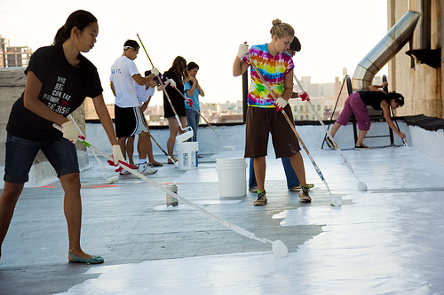 white-roof-project-1.jpg