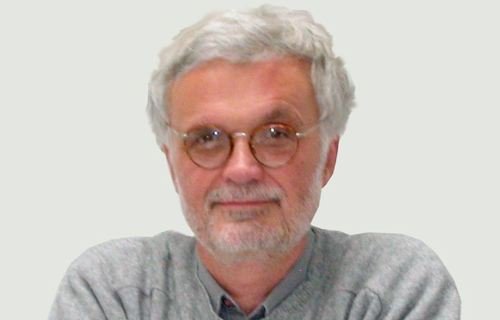 Design For Social Innovation An Interview With Ezio Manzini Shareable