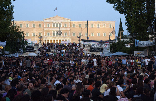 500px-20110630_indignados_syntagma_general_mass_athens_greece.jpg