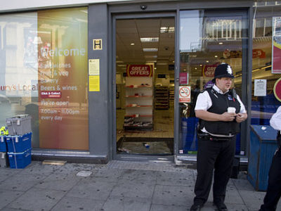 500px-2011_london_riots_looted_tesco_in_camden.jpg