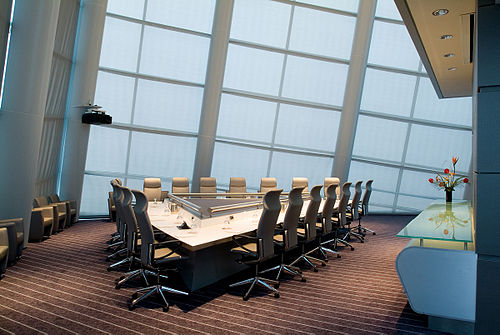 500px-boardroom_two_small.jpg
