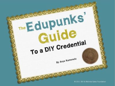 edupunks_book..jpg