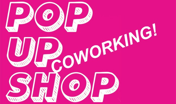 pop-up-coworking-shop.jpg