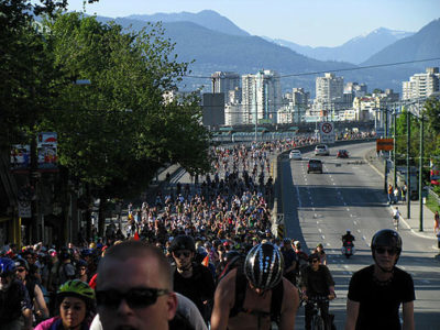 long-view-cambie-bridge-and-mtns_2890.jpg