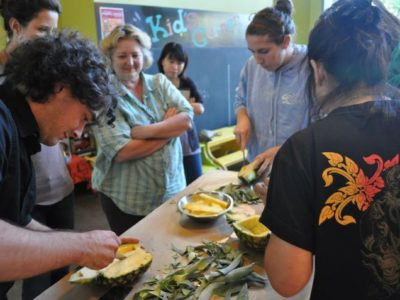 culture-kitchen-cooking-class.jpg