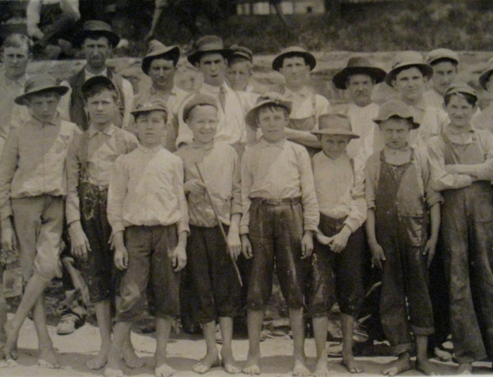 group_of_young_workers_in_clifton_mills_south_carolina_by_lewis_hine.jpeg