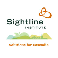 Sightline Institute