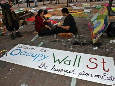 500px-day_12_occupy_wall_street_september_28_2011_shankbone_17.jpg