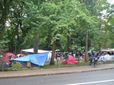 500px-occupy_portland_camp.jpg