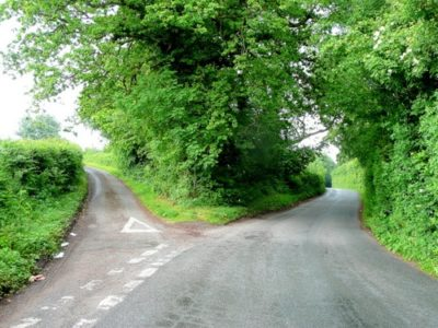 fork_in_the_road_-_geograph.org_copy_0.jpeg
