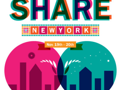 share_new_york_large.jpg