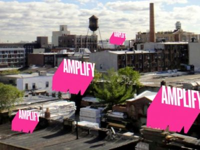 amplify_brooklyn-edit-537x364_0.jpg