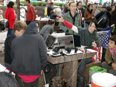 occupy_laptops.jpeg