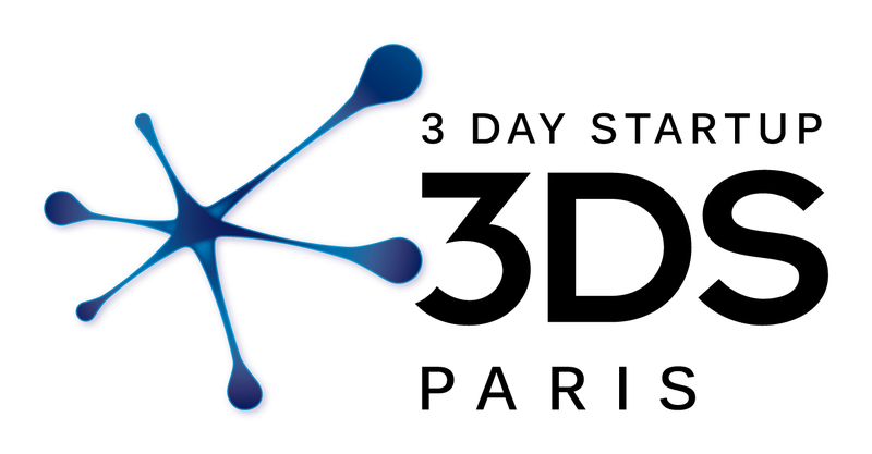 3ds_paris-logo.png