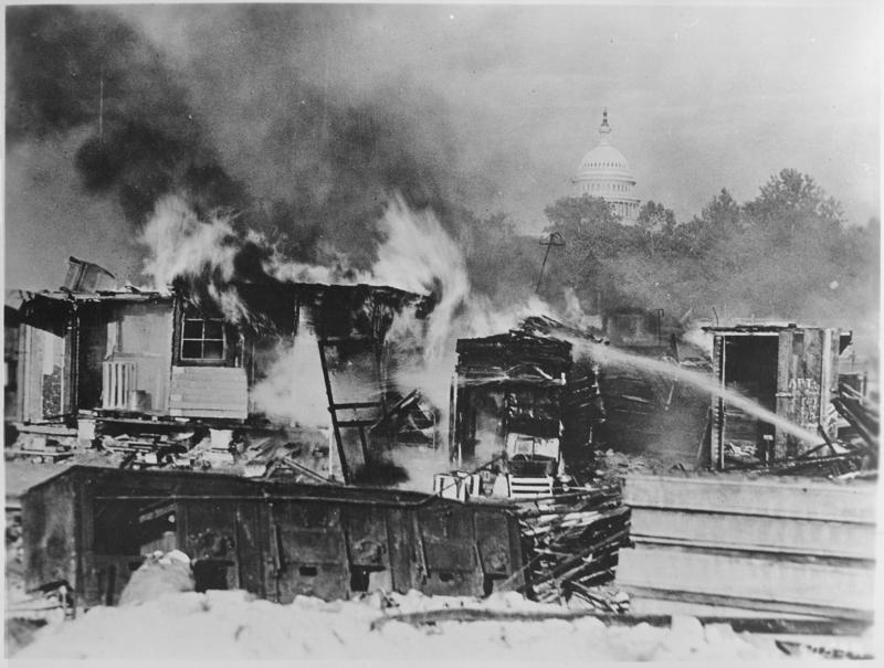 shacks_put_up_by_the_bonus_army_on_the_anacostia_flats_washington_dc_burning_after_the_battle_with_the_military_193_-_nara_-_531102.jpg