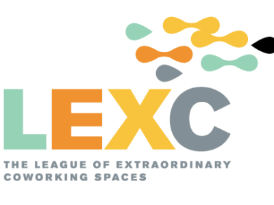 lexc_logo_wide.png