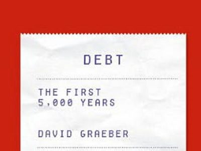 graeber-debt-cover.jpg