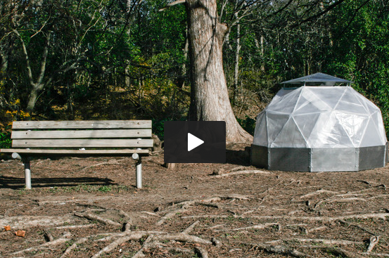 geodesic_gardening_dome.png