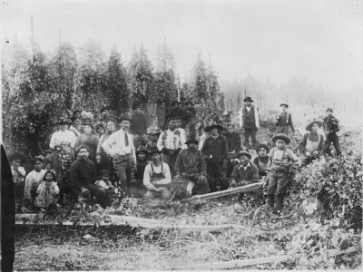 640px-hop_pickers_in_the_state_of_washington._taken_by_henry_haldane._group_made_up_of_natives_from_metlakahtla_nass..._-_nara_-_297383.jpg