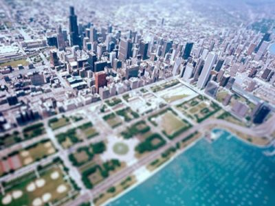 chicagooverheadtiltshift_480_500.jpeg