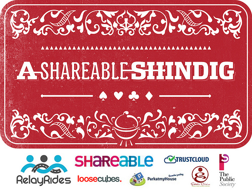 shareable_shindig_postcard.jpg